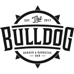 The Bulldog Online-Shop